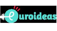 Euroideas